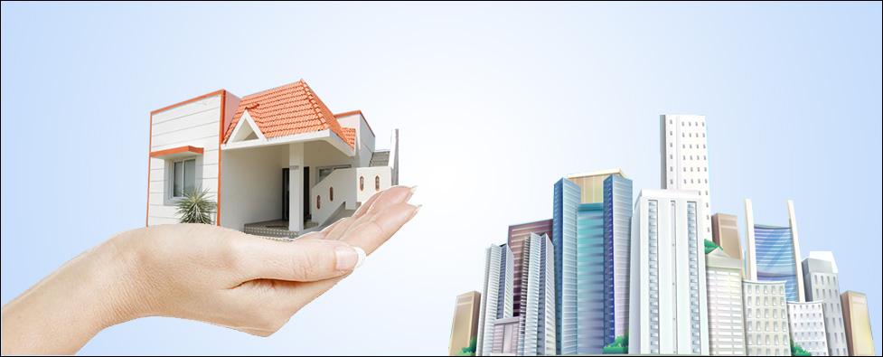 Imagini pentru firma noua imobiliare