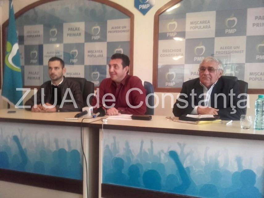 Update 6 palaz nu candideaz la alegerile parlamentare for Parlamentare pdl