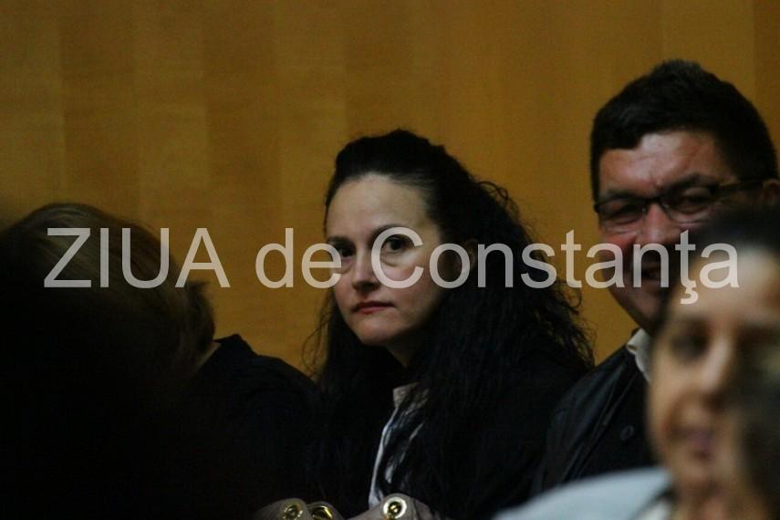 avocata lui constantinescu prezenta alina bica fostul procuror sef al diicot la curtea de apel constanta