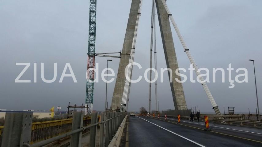 catalin homor seful cnair pe santierul podului vechi de la agigea va fi deschis traficul 616029