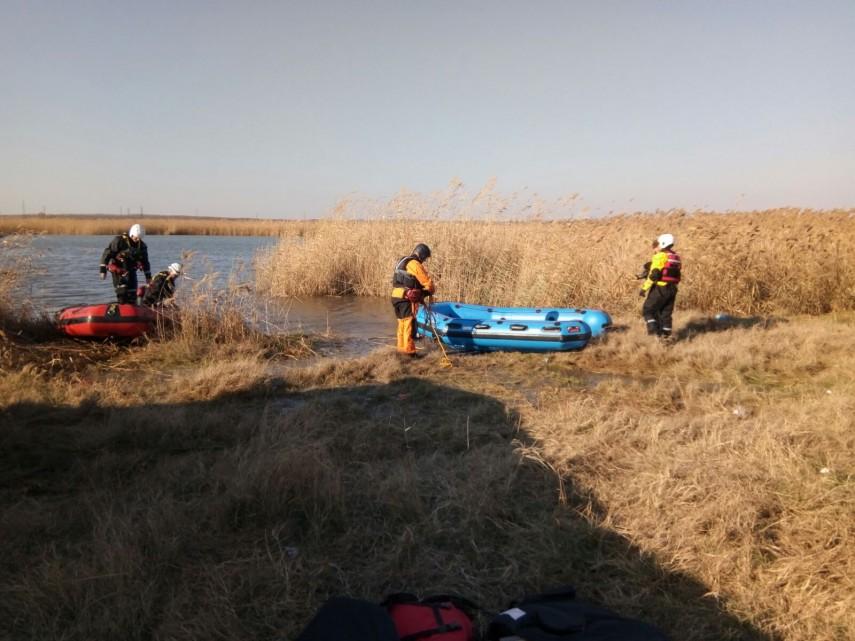 simulare avion cazut aproape de mangalia 617134