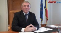 Procurorul general Suntem într-o situaţie fără precedent! Ce probe a adus Ghiţă la Parchet Interviu video II