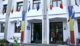 Informare importantă a Primăriei Constanţa. Proiectul de buget al municipiului, supus dezbaterii publice