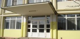Concurs la Școala Gimnazială Constantin Brâncuși Medgidia pentru un post de secretar șef