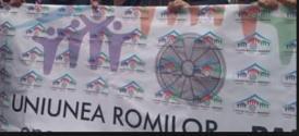 Conferinţa extraordinară a Uniunii Romilor din judeţul Constanţa. Când va avea loc evenimentul