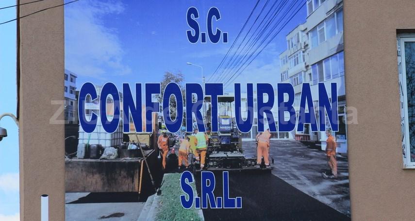 despre treceri de pietoni trotuare intersectii semaforizate directorul confort urban chemat la raport