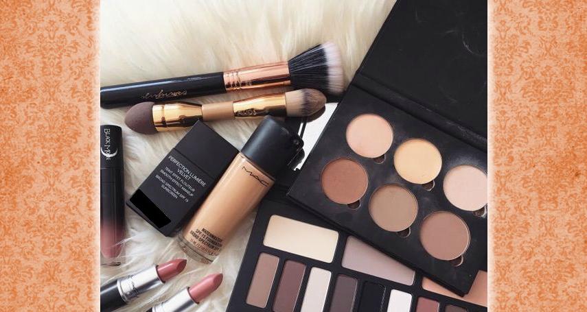 Tot ce trebuie sa stii despre make up