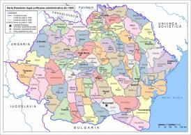 #sarbatoresteDobrogea 7 octombrie 1925. Se publică în Monitorul Oficial Decretul Regal nr. 2465 prin care comuna urbană Constanța este declarată municipiu