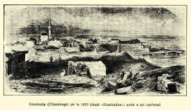 """#sărbătoreşteDobrogea """"Sunt puţine părţi din lume care să întreacă în vechime Dobrogea noastră iubită"""""""