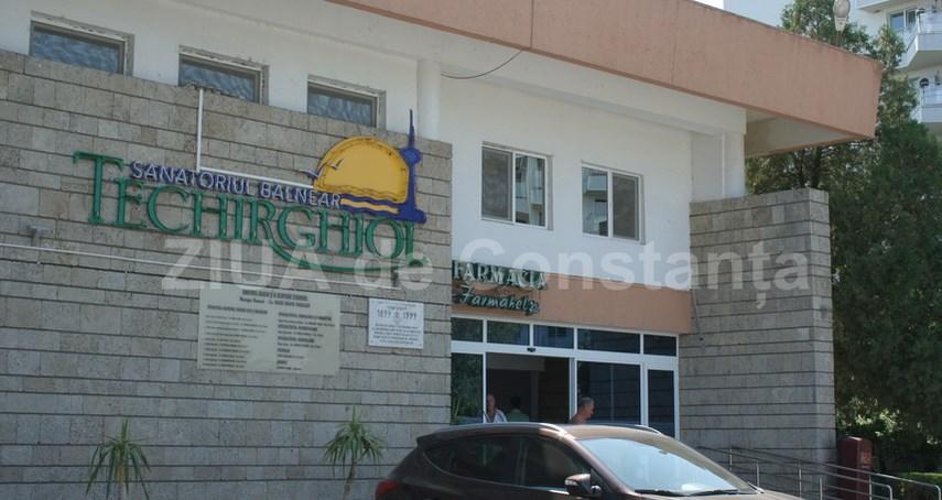 Coxartroza - Recuperare Medicala si Sportiva - Medicina Sportiva - PanSporMedical