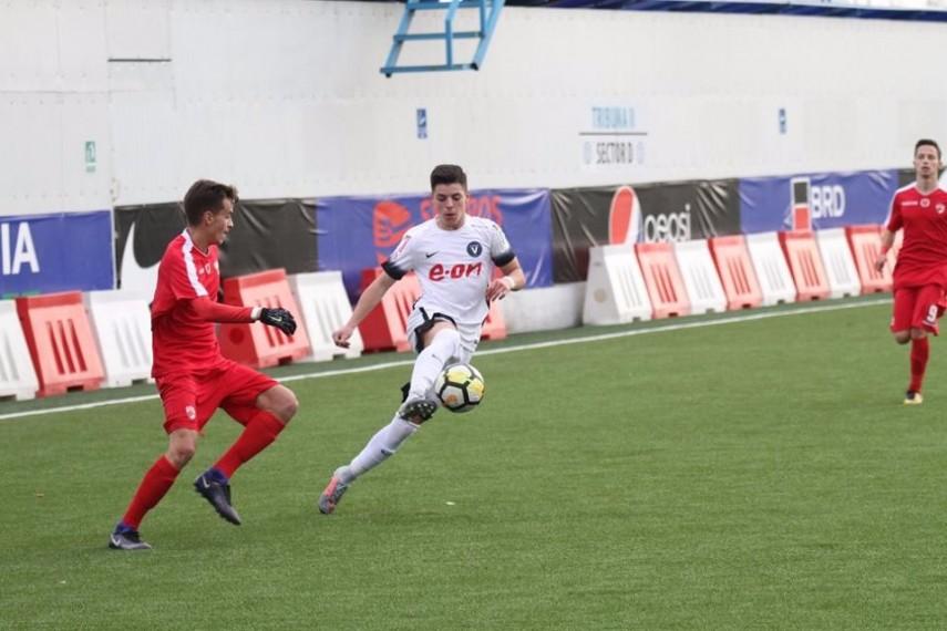 Dinamo bucuresti otelul galati online dating