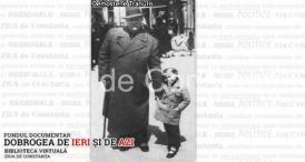 1935 Demostene Tranulis