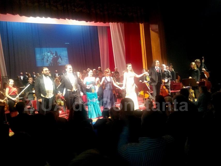 a whole new world concert de anul nou la teatrul oleg danovski documente 648181