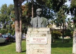 #scrieDobrogea Ion Bănescu, primarul-învățat care... a inventat stațiunea Mamaia (galerie foto)
