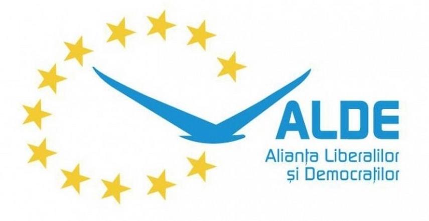 Membrii Organizației Locale ALDE Peștera au demisionat în bloc din partid. De ce au luat această decizie