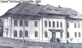 #scrieDobrogea Învăţământul din Dobrogea centrală după anul 1878 până la începutul secolului al XX-lea (I)