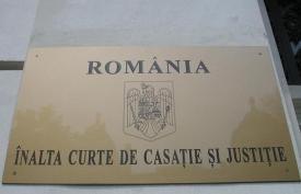 Iată ce s-a decis! Curtea Supremă a luat o hotărâre în procesul dintre societatea de salubrizare Polaris şi Constanţa