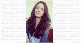 Editorial Laura Codruța Kovesi, subiectul momentului. România, împărțită în două tabere