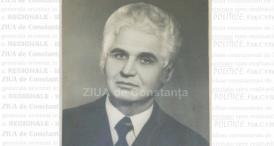 """#citeșteDobrogea Boris Cobasnian, """"arhitectul vocilor"""", ar fi împlinit 92 de ani"""