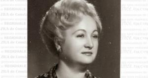#citeşteDobrogea Prof. dr. Olga Duţu sărbătoreşte opt decenii de viaţă. Cu respect, la mulţi ani!