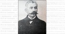 #citeşteDobrogea 120 de ani de la reformarea învăţământului românesc. Ceea ce suntem îi datorăm vizionarului Spiru C. Haret. Şi nimic actualilor...