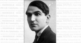 #citeșteDobrogea 130 de ani de la nașterea avocatului Hurmuz Aznavorian. Destinul unui profesionist de renume