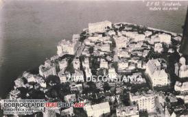 #scrieDobrogea Constanța/Dobrogea în Anul Centenar - teme minore și semne sporadice de coeziune (I)