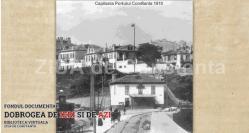 #scrieDobrogea Evoluţia Portului Constanţa pe drumul refacerii (1945-1957) (IV)