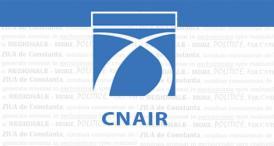 Atac cibernetic asupra site-ului Companiei Naţionale de Administrare a Infrastructurii Rutiere