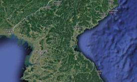 Accident rutier grav în Coreea de Nord. Mai mulți turiști chinezi printre victime