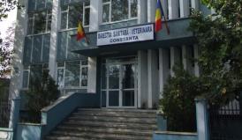 Control de amploare în magazinele și restaurantele din Constanța. Tone de alimente stricate au fost confiscate