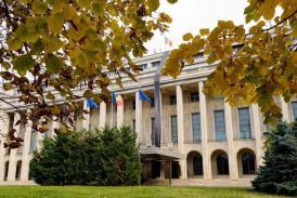 Reuniune la nivel înalt la București între România, Bulgaria, Grecia și Serbia. Cine participă la eveniment și ce se va discuta