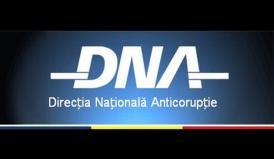 DNA. Conducerea Administrației Județene a Finanțelor Publice Olt, trimisă în judecată (document)