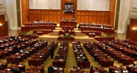 Senatul a votat. Amenzi usturătoare pentru acte de hărțuire, hărțuire sexuală sau hărțuire psihologică
