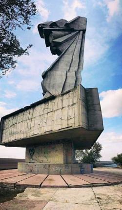 Luptă surdă pentru salvarea patrimoniului fostului UTC administrat de Fundaţia Judeţeană pentru Tineret Constanţa. Ce demersuri a mai făcut consilierul judeţean Bogdan Bola (documente)