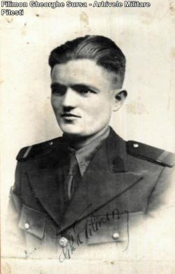 Mulţi dintre învăţătorii dobrogeni nu s-au mai întors de pe frontul celui de-al Doilea Război Mondial (galerie foto)