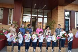 Patru medalii la Naţionalele de gimnastică ritmică  Fetiţele de aur de la CS Victoria Cumpăna s-au întors acasă victorioase
