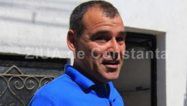 Joacă şi Gică Butoiu  Sport Prim Oltina are patru victorii la rând. A predat lanterna roşie. Ce a adus revirimentul echipei