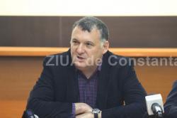 Trei noi proiecte legislative de completare şi modificare a Codului Fiscal, iniţiate de deputatul Bogdan Huţucă