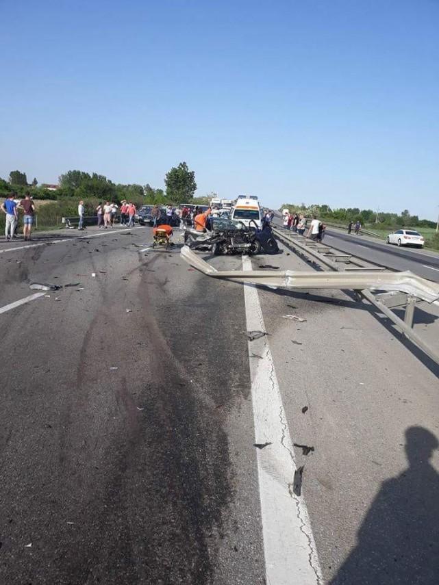 Infotrafic pitesti accidente azi