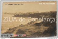#scrieDobrogea Evoluția Portului Constanța pe drumul refacerii (1945-1957) (IX)