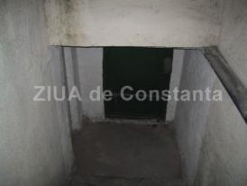 Primăria Constanţa achiziţionează însemne pentru marcarea şi inscripţionarea adăposturilor de protecţie civilă din municipiu