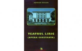 Teatrul liric (Opera Constanţa)