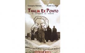 Thalia Ex Ponto la cumpănă de milenii