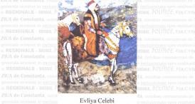 #scrieDobrogea Citakii, grup etnic dobrogean evidenţiat în secolele XVI-XVII