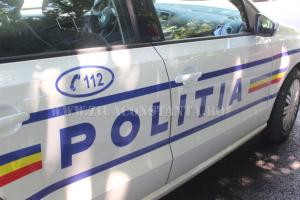 Cum s-a produs accidentul rutier de pe strada Buricescu, din Constanța. O femeie taximetrist a fost rănită