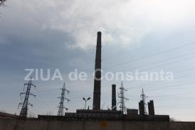 Avarie CET Palas. Zone afectate - Faleza Nord, Complex Dacia, Parcul Elevilor