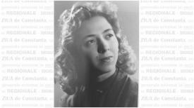 """#RespectTeatru Medalia """"Jean Ionescu"""" şi placheta CJC #RespectTeatru, pentru coregrafa Mireille Savopol (galerie foto)"""