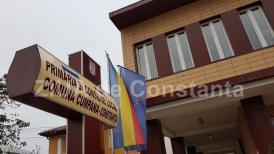 Societatea Salubrizare Gospodărie Cumpăna are un nou director general