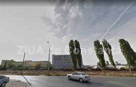 Five-Holding SA, un nou certificat de urbanism de la Primăria Constanţa. Este vorba despre o nouă investiţie imobiliară. Detalii